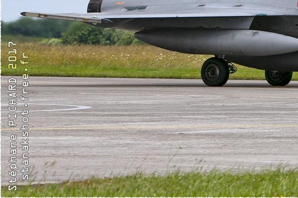 Photo#9971-3-Dassault Rafale B
