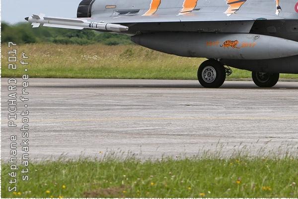 Photo#9973-3-Dassault Rafale B