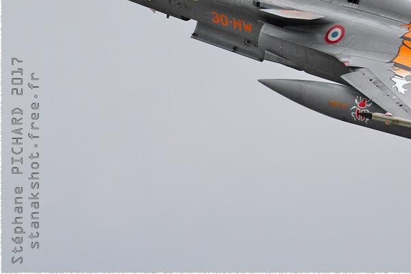 Photo#9974-3-Dassault Rafale B