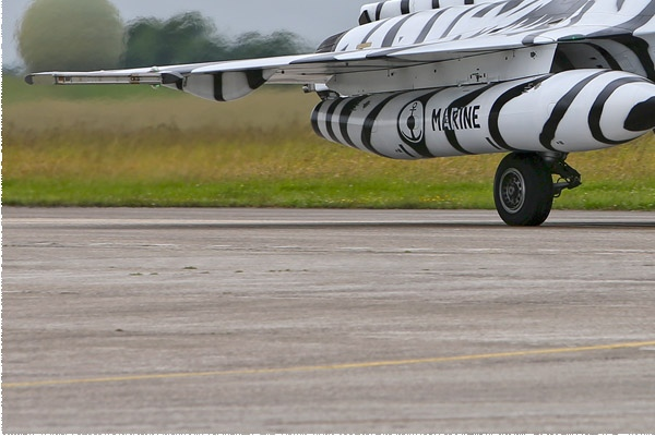 Photo#9975-3-Dassault Rafale M