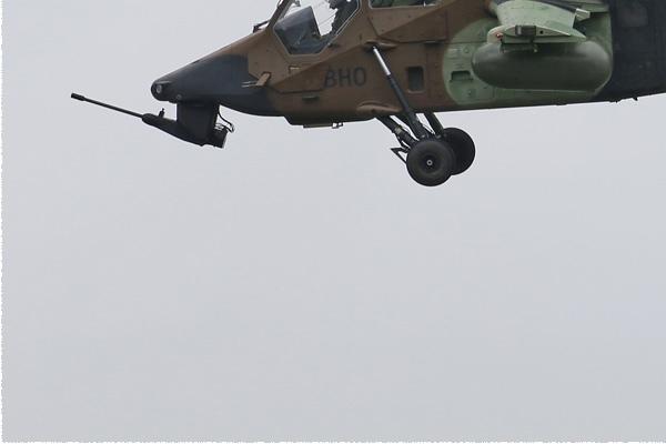 Photo#9980-3-Eurocopter EC665 Tigre HAP