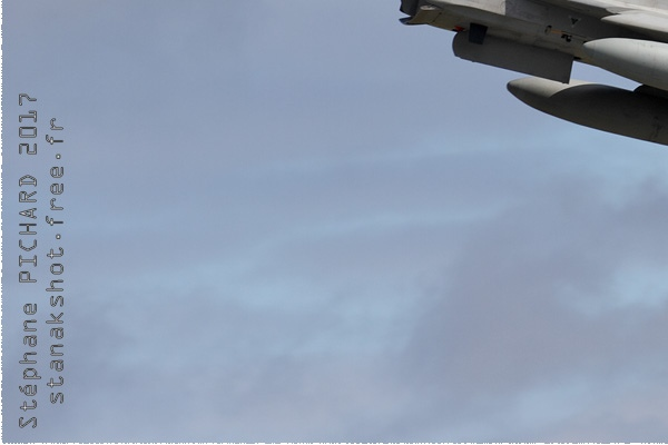 Photo#9981-3-Eurofighter F-2000A Typhoon