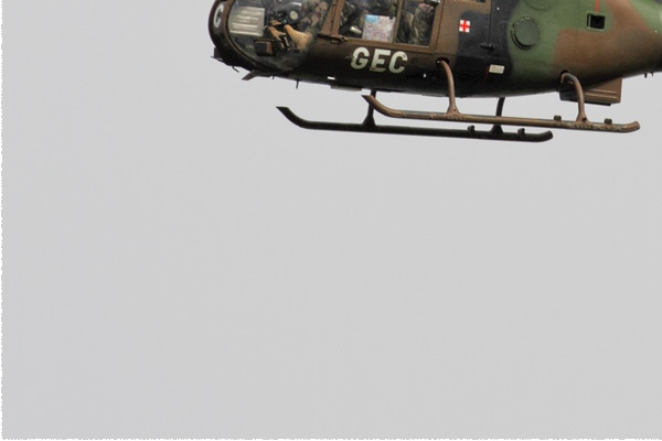 Photo#9986-3-Aerospatiale SA342Ma Gazelle