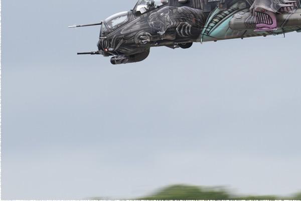 Photo#9987-3-Mil Mi-35