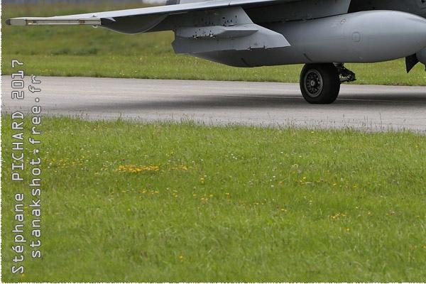 Photo#9990-3-Dassault Rafale M