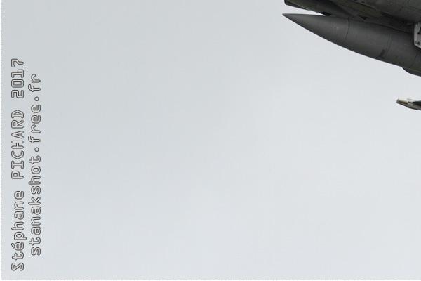 Photo#9991-3-Dassault Rafale C