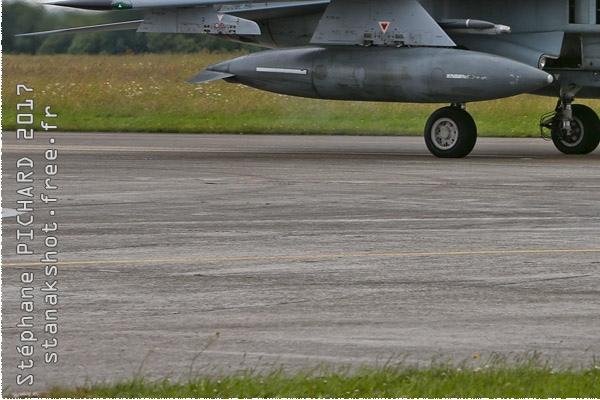 Photo#9993-3-Panavia Tornado ECR