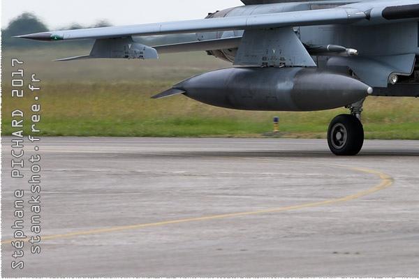 Photo#9994-3-Panavia Tornado ECR