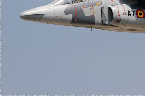 Photo#9996-3-Dassault-Dornier Alphajet 1B+