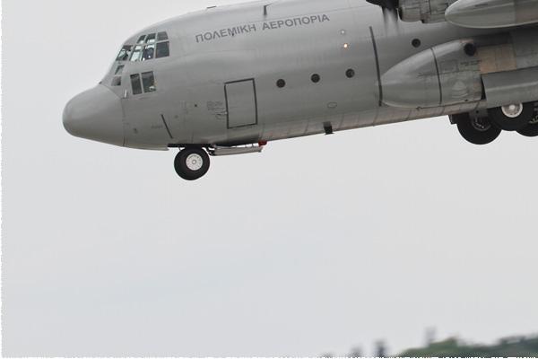 Photo#9997-3-Lockheed C-130H Hercules