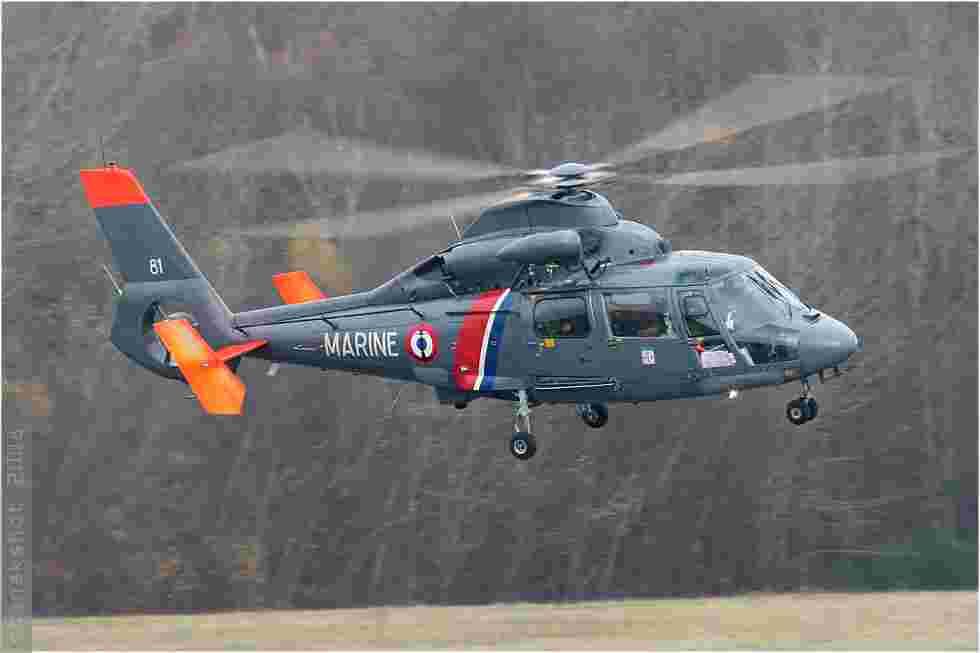 tofcomp#10-Dauphin-France-navy