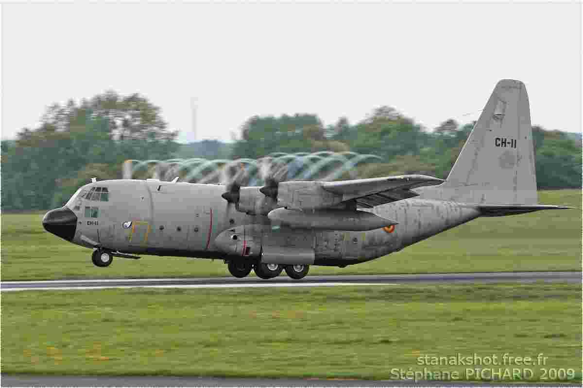 tofcomp#100-C-130-Belgique-air-force