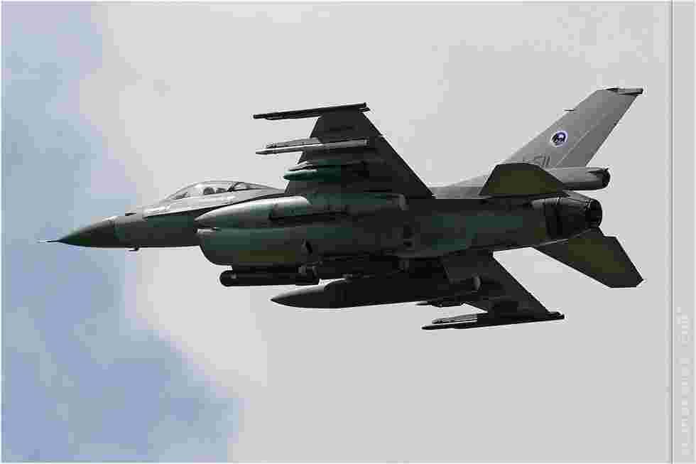 tofcomp#102-F-16-Pays-Bas-air-force