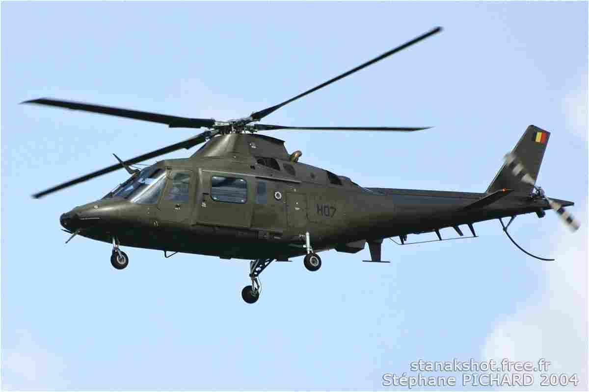 tofcomp#107-A109-Belgique-air-force
