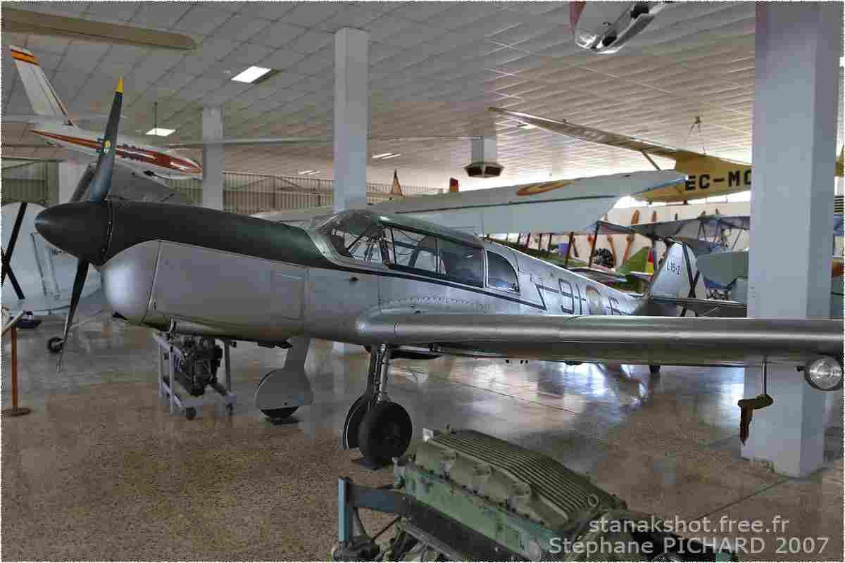 tofcomp#108-Bf-108-Espagne