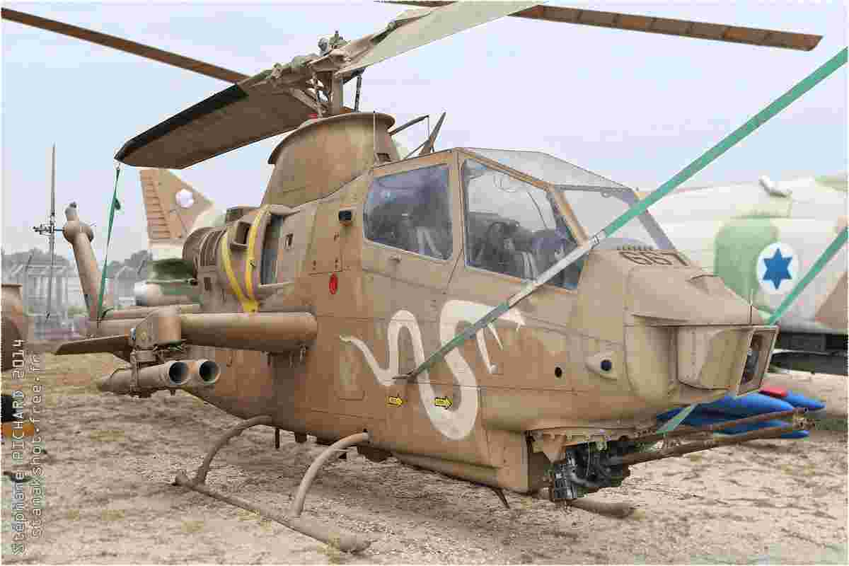 tofcomp#126-Cobra-Israel-air-force