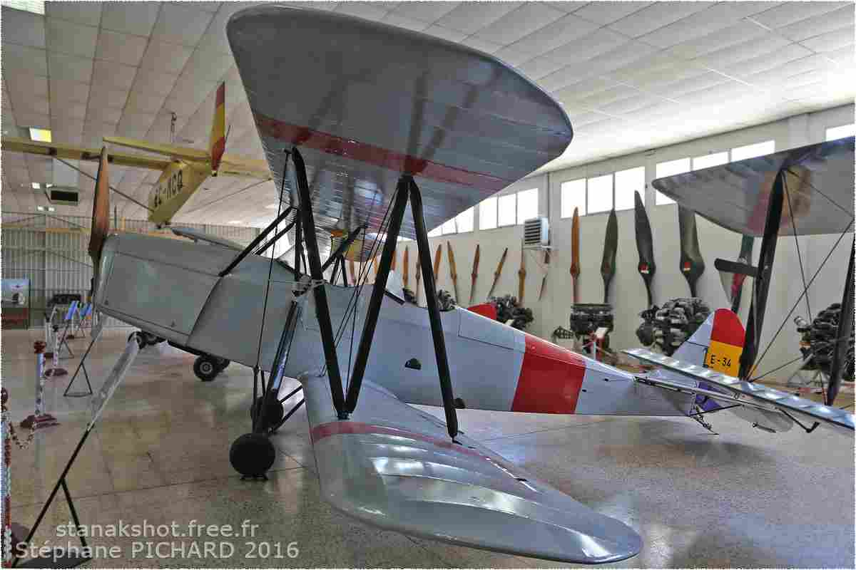 tofcomp#127-Merlin-Royaume-Uni-air-force