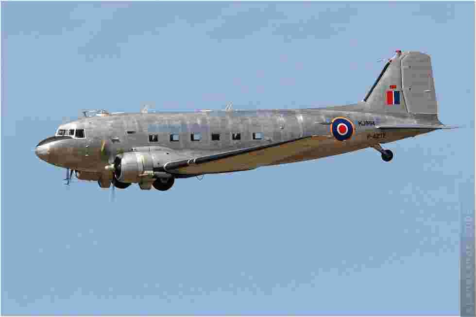 tofcomp#13-DC-3-France