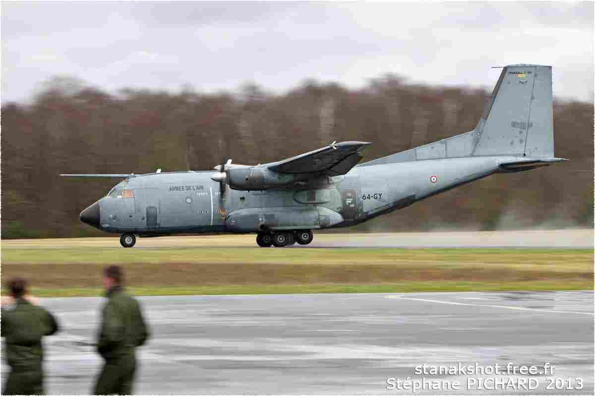 tofcomp#132-Transall-France-air-force
