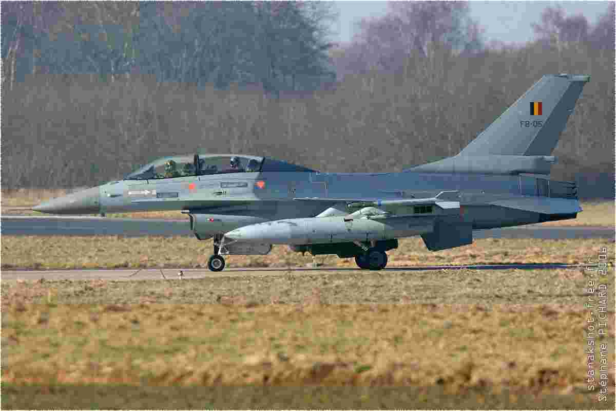 tofcomp#136-F-16-Belgique-air-force