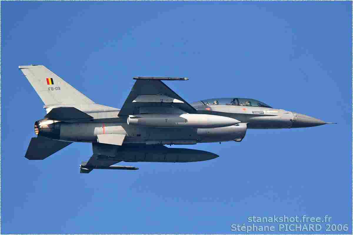 tofcomp#140-F-16-Belgique-air-force