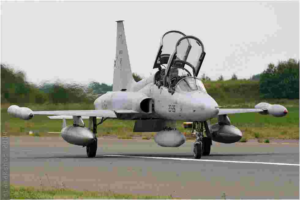 tofcomp#141-F-5-Espagne-air-force