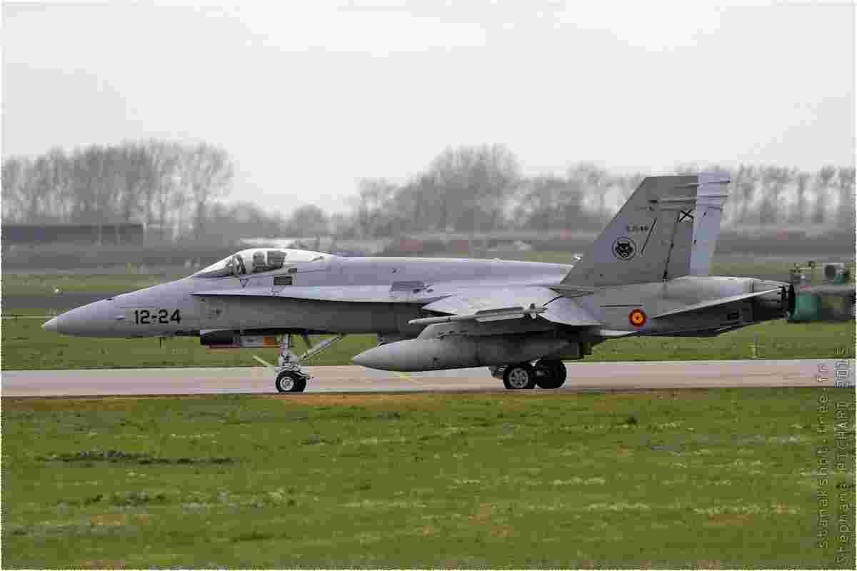 tofcomp#143-F-18-Espagne-air-force
