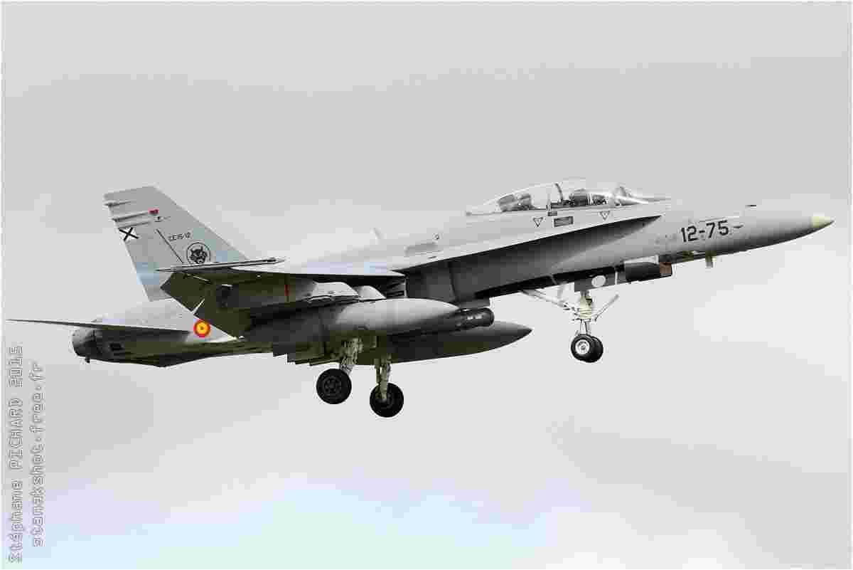 tofcomp#149-F-18-Espagne-air-force