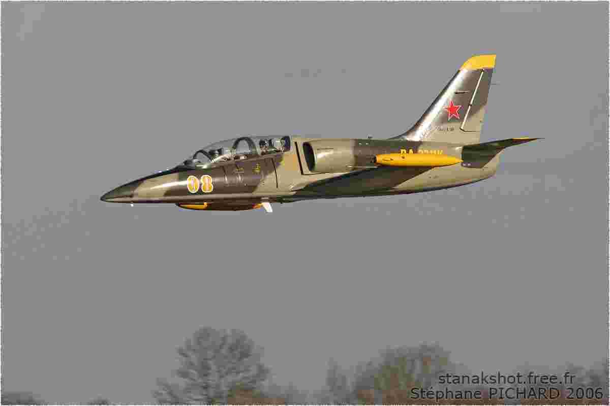 tofcomp#15-Albatros-Russie