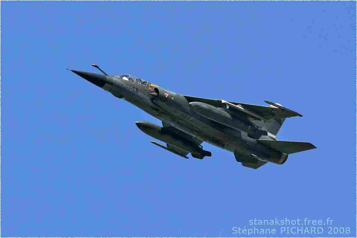 tofcomp#151-Mirage-F1-France-air-force