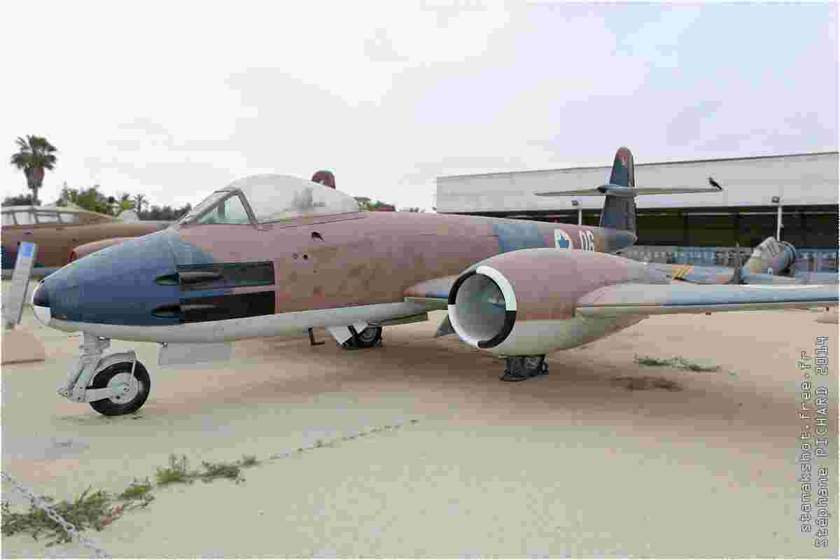 tofcomp#152-Meteor-Israel-air-force