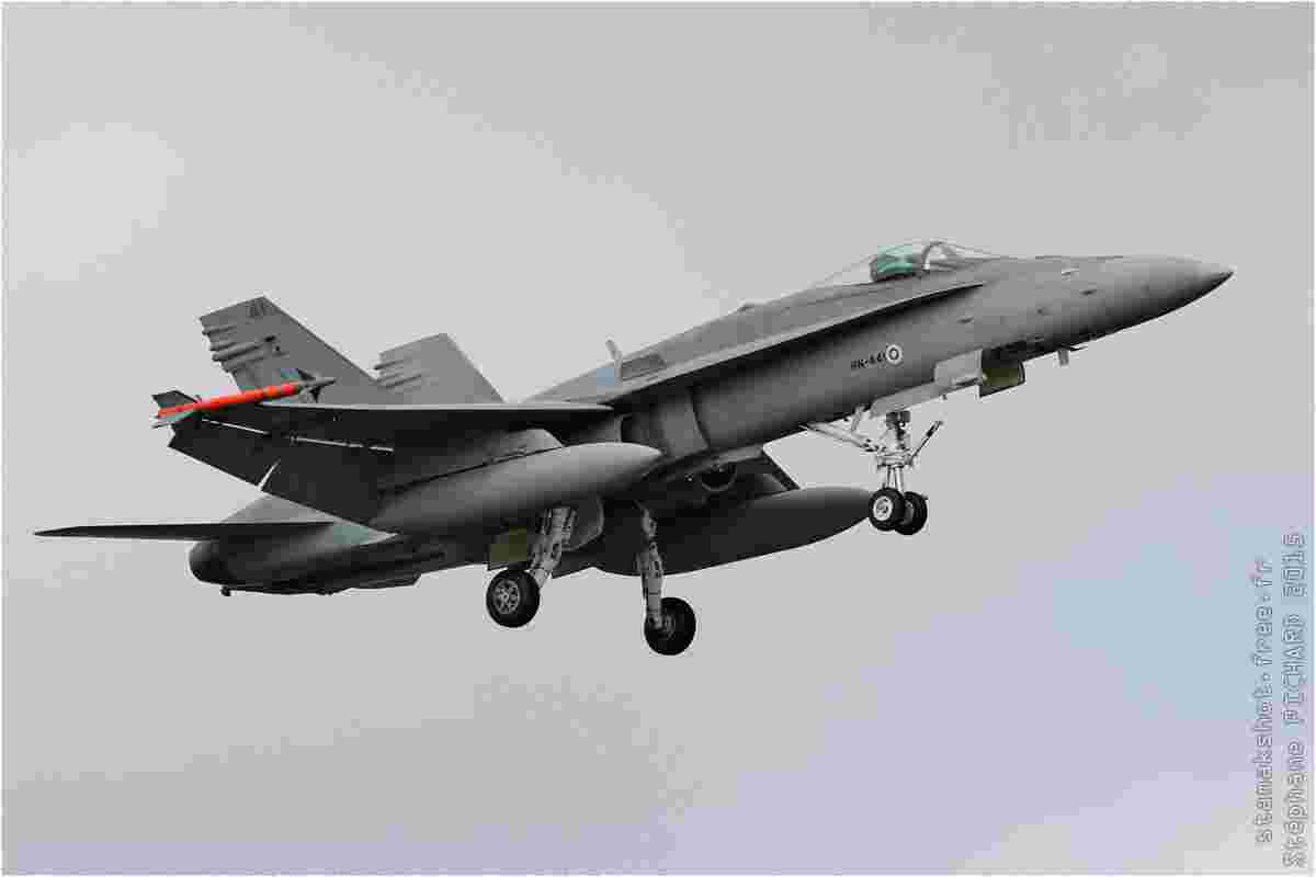 tofcomp#157-F-18-Finlande-air-force