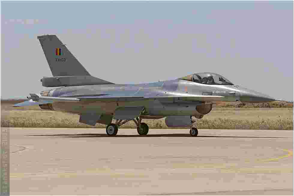 tofcomp#16-F-16-Belgique-air-force