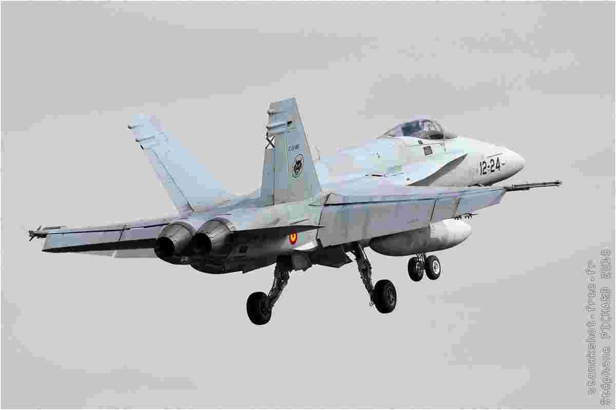 tofcomp#163-F-18-Espagne-air-force