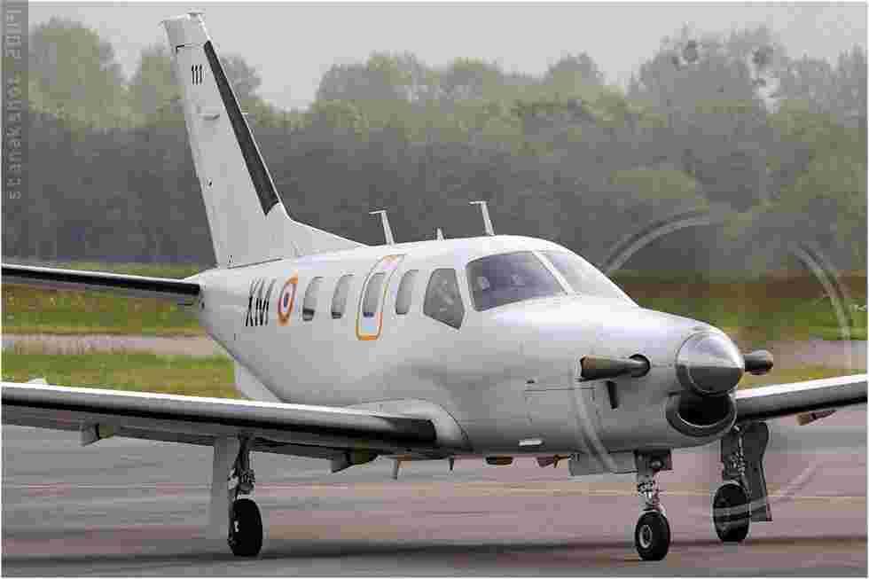 tofcomp#165-TBM700-France-air-force