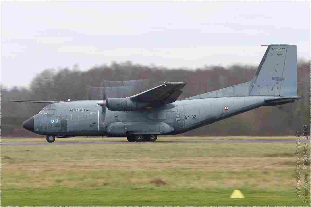 tofcomp#166-Transall-France-air-force