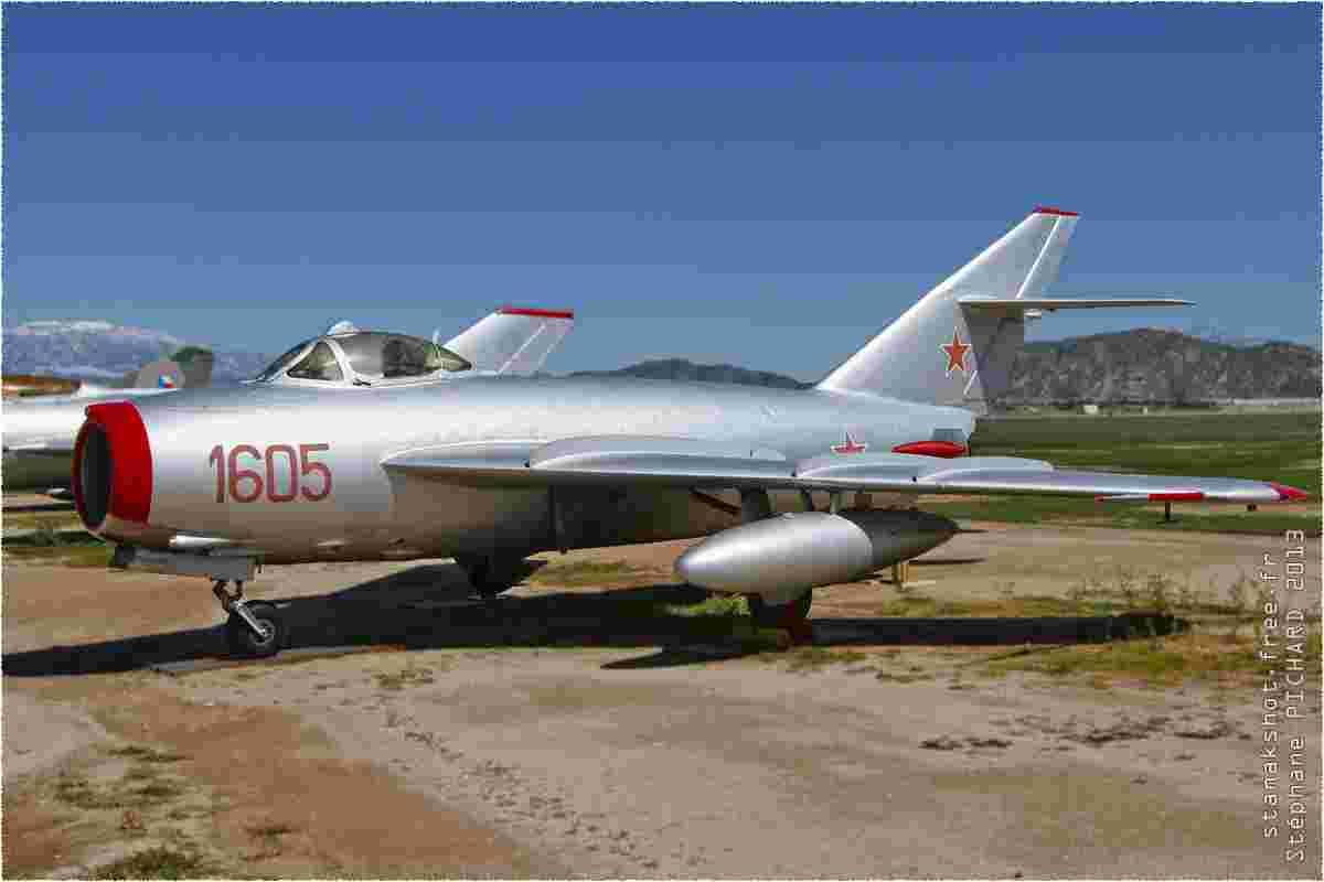 tofcomp#169-MiG-17-USA