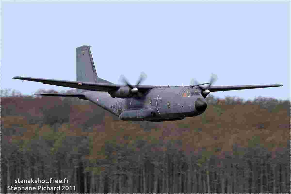 tofcomp#179-Transall-France-air-force