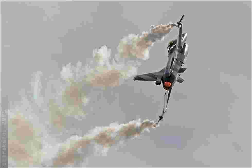 tofcomp#18-F-16-Pays-Bas-air-force