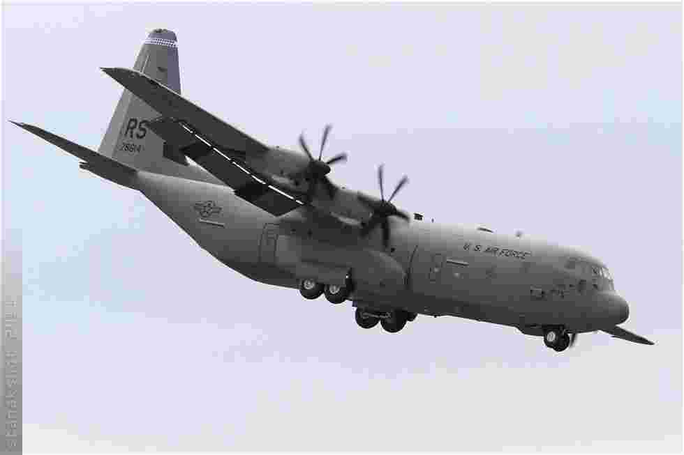 tofcomp#180-C-130-USA-air-force