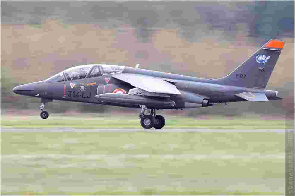 tofcomp#184-Alphajet-France-air-force