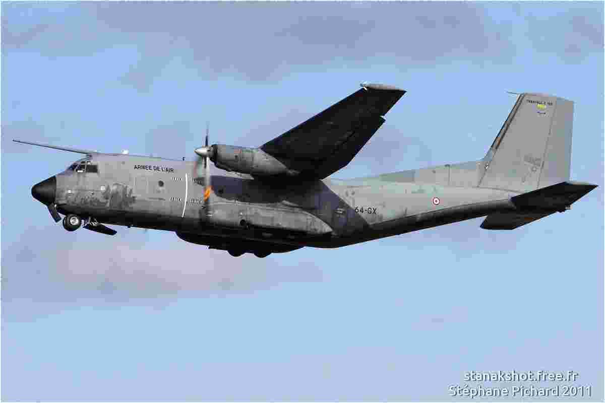 tofcomp#186-Transall-France-air-force