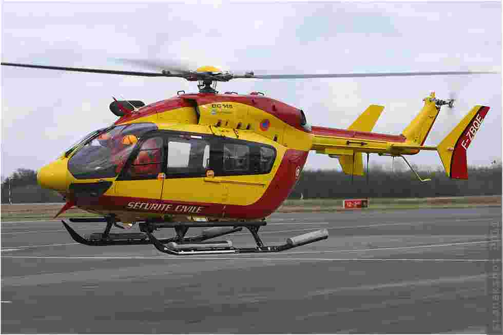 tofcomp#192-EC145-France-securite-civile