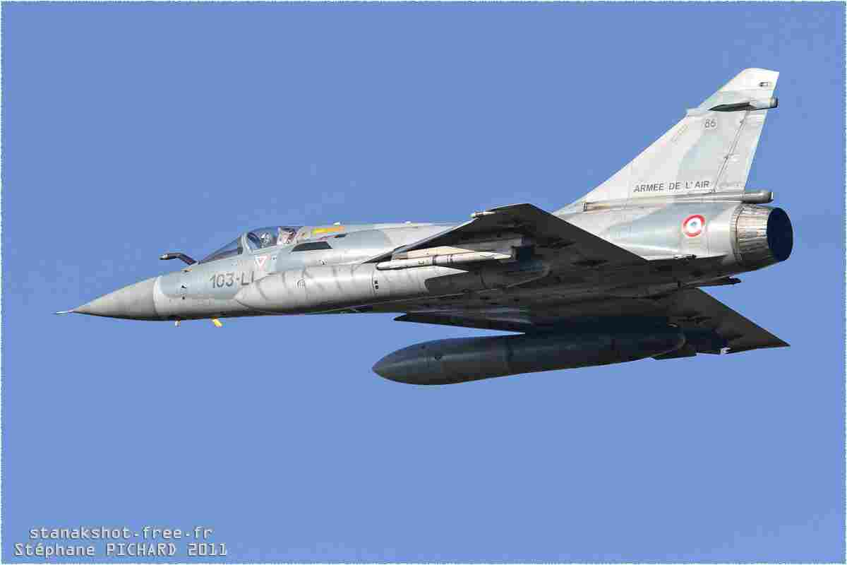 tofcomp#197-Mirage-2000-France-air-force