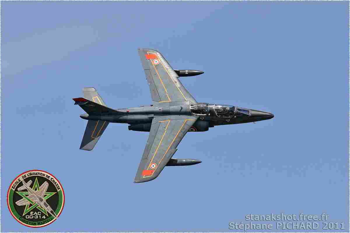 tofcomp#198-Alphajet-France-air-force