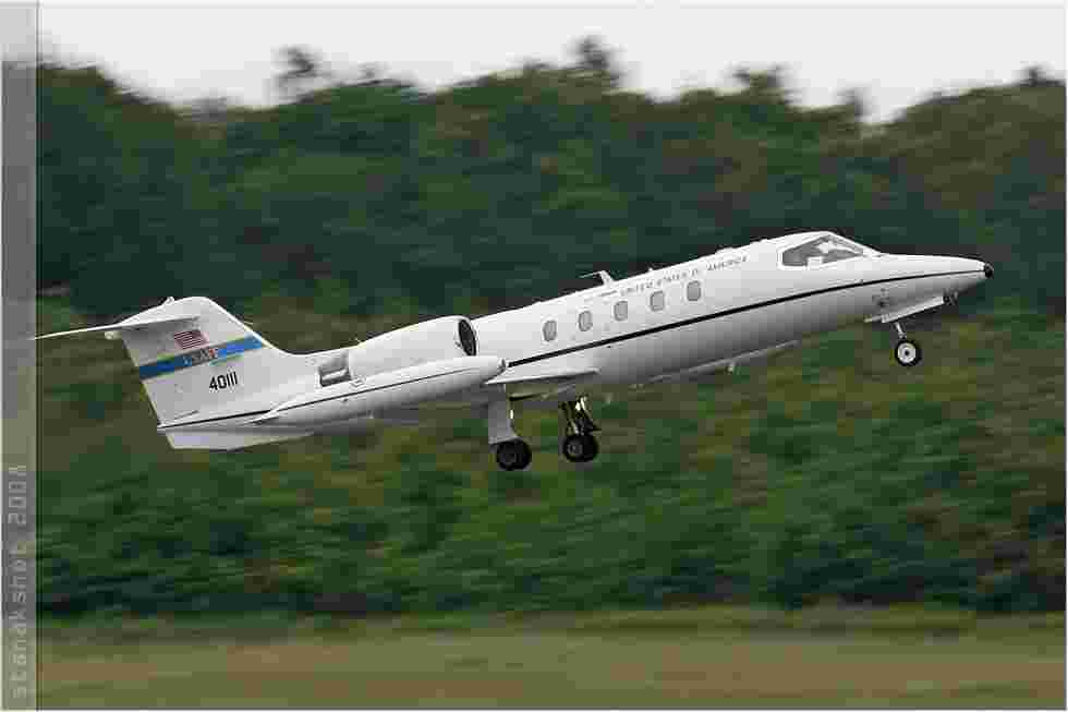 tofcomp#2-Learjet-30-USA-air-force