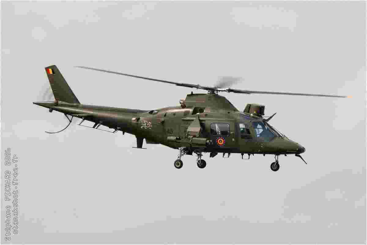 tofcomp#20-A109-Belgique-air-force