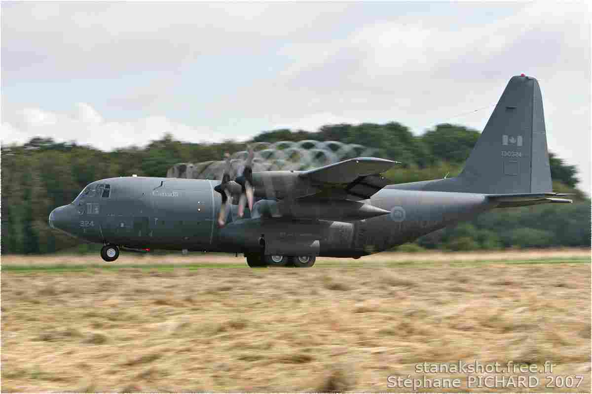 tofcomp#200-C-130-Canada-air-force