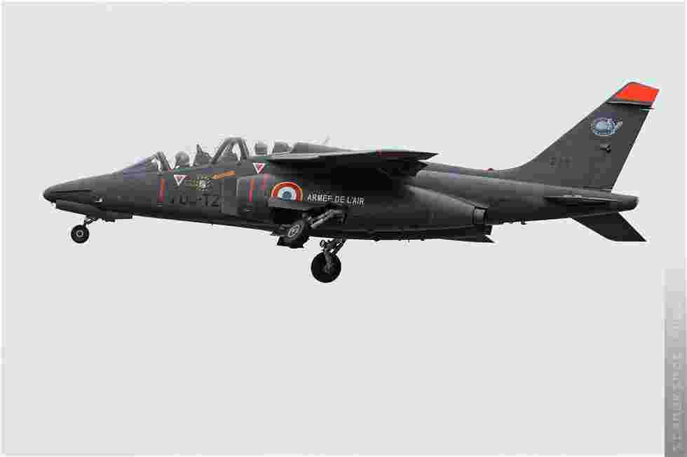 tofcomp#202-Alphajet-France-air-force