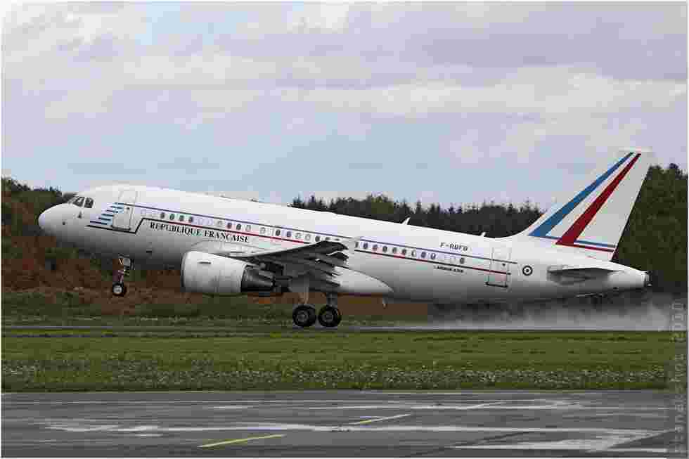 tofcomp#203-A319-France-air-force